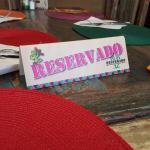 Desperado, Mexican Restaurant-Bar
