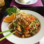 Thai 4 You의 사진