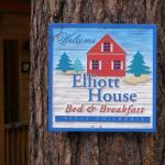 Photo de Elliott House Bed & Breakfast