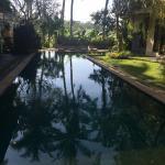 Indigo Villas Foto