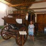 Drostdy Museum Foto