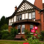 Dunmar House