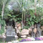 Grand Tradition Estate and Gardens Foto