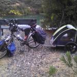 Foto de Sacramento River Trail