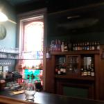 Foto de Lemp Mansion Restaurant & Inn