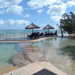 Photo de Anantara Bazaruto Island Resort
