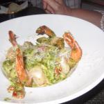 Shrimp Gamberi