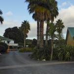 Miranda Holiday Park Foto