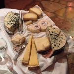 Photo de Hotel Restaurant Chateau de Creissels