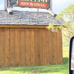 صورة فوتوغرافية لـ Grizzly Bar and Grill