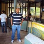 Photo de Maruaga Hotel