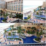 Foto de Ritz-Carlton Cancun