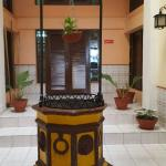 Photo de Islazul Hotel Libertad