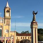 Basilica de Sao Francisco