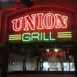 Photo de Union Grill