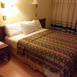 Photo of Hotel Nahuel Huapi