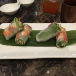 Yuemu Restaurant Photo