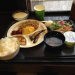 Super Hotel Chibaekimae Foto