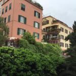 Aurelia Residence San Pietro Foto