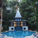 Foto de Martinique on Macrossan