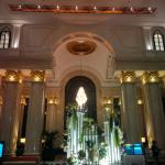 Foto de Crowne Plaza City Center Ningbo