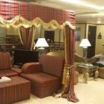 Landmark Plaza Baniyas Hotel