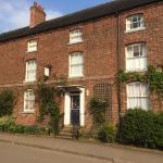 Ravenstone Guest House