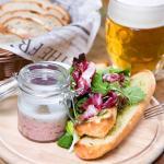 Photo of Pivaren a Restauracia Bokovka