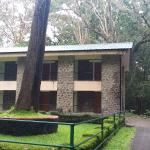 KTDC Periyar House Foto