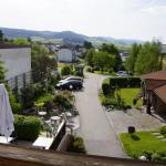 Photo of Krauter & Wander Hotel Barnsteinhof