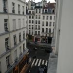Foto di Hotel Caron