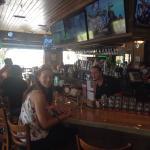 Foto de Miller's Doral Ale House