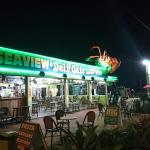 Photo of Seaview Deli Cafe
