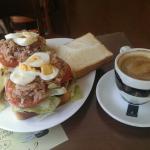 Cafetería d'Azorín