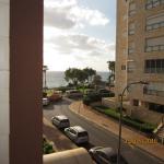 Foto de Ginot Yam Hotel