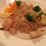 Photo of Sawadee Thai Cuisine