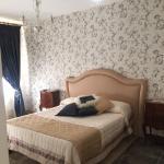 Photo of Hotel Regina Di Saba