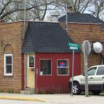 Elmer's Place