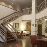 Photo de Comfort Inn Concord