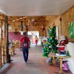 Photo of Lolo Nonoy's Food station