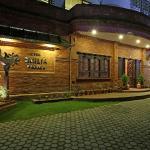 Hotel Dahlia Pokhara