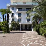 Photo of Parc Hotel Flora