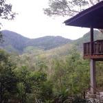 Chestnut Hill Eco Resort Foto