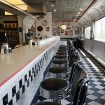 Photo of Penny's Diner