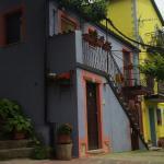 Foto de Borgo Lamurese
