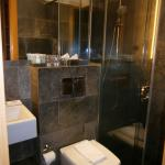 Boutique Bed and Breakfast Resmi
