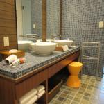 Photo de Regina Resorts Fuji Suites&Spa