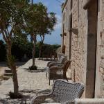 Photo de Villa Quartarella