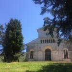 Santuario Madonna dell'Auricola
