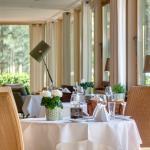 STRANDCAFÉ - Restaurant & Terrasse